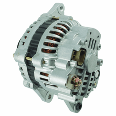 NEW HYUNDAI ACCENT 1.5 1.5L 95 96 97 98 99 1995 1996 1997 1998 REPLACEMENT ALTERNATOR