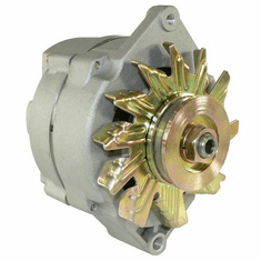 NEW JEEP COMANCHE 87 88 89 90 4.0L REPLACEMENT ALTERNATOR