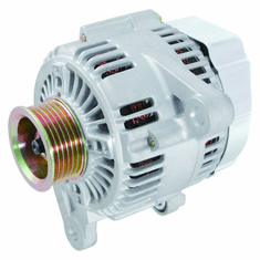 NEW JEEP TJ SERIES WRANGLER 01 02 03 04 05 06 4.0L REPLACEMENT ALTERNATOR