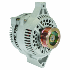 NEW LINCOLN 91 92 92 93 CONTINENTAL 3.8L REPLACEMENT ALTERNATOR