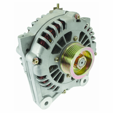 NEW LINCOLN MARK VIII 93 94 95 4.6L REPLACEMENT ALTERNATOR