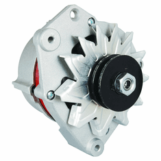 NEW MANY AUDI / VOLKSWAGEN VEHICLES REPLACEMENT ALTERNATOR