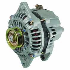 NEW MAZDA MIATA 323 MX-3 PROTEGE W/MT W/AT 1.8L A2T39391 A2TA3991 REPLACEMENT ALTERNATOR