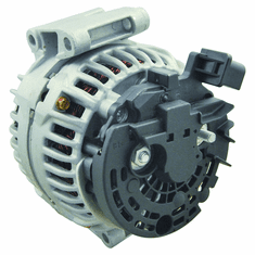 NEW MERCEDES-BENZ MERCEDES - EUROPE 3.5 3.0 2.5 V6 2004-12 REPLACEMENT ALTERNATOR