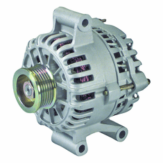 NEW MERCURY COUGAR 01 02 2.5L REPLACEMENT ALTERNATOR