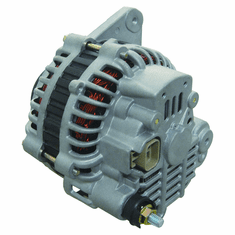 NEW MITSUBISHI 3.0 3.5 V6 1995-04 MONTERO & SPORT REPLACEMENT ALTERNATOR