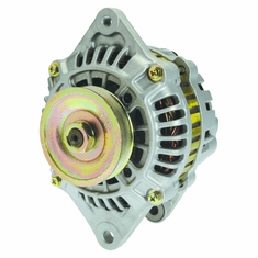 NEW MITSUBISHI A2T13977 A2T19677 A2T19877 A2T32899 REPLACEMENT ALTERNATOR