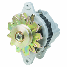 NEW MITSUBISHI A2T16471 A2T16472 A2T23271 REPLACEMENT ALTERNATOR