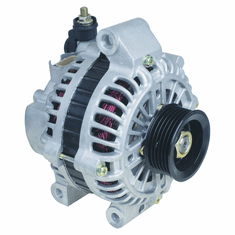 NEW MITSUBISHI ECLIPSE ENDEAVOR GALANT 3.8 A3TB5291 A3TG2491 REPLACEMENT ALTERNATOR