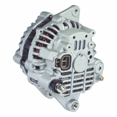 NEW MITSUBISHI - EUROPE PROTON - EUROPE 1994-10 REPLACEMENT ALTERNATOR