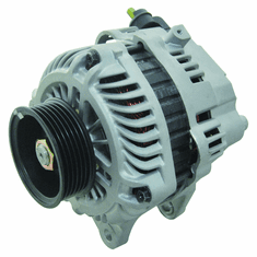 NEW MITSUBISHI LANCER OUTLANDER 2.4L MN183450 A3TG3491 1800A064 REPLACEMENT ALTERNATOR