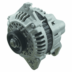 NEW MITSUBISHI MD149750 REPLACEMENT ALTERNATOR