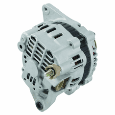NEW MITSUBISHI MIRAGE 1.8L 98 99 00 01 02 13787 REPLACEMENT ALTERNATOR