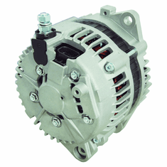 NEW NISSAN ROUGE 08 09 10 11 12 2.5L REPLACEMENT ALTERNATOR