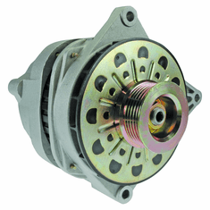 NEW OLDSMOBILE 88 96 97 98 99 3.8L REPLACEMENT ALTERNATOR