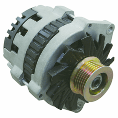 NEW OLDSMOBILE ACHIEVA 94 95 96 3.1L REPLACEMENT ALTERNATOR