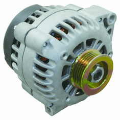 NEW OLDSMOBILE ACHIEVA 96 97 98 2.4L REPLACEMENT ALTERNATOR