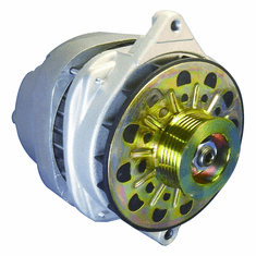 NEW OLDSMOBILE AURORA 96 97 98 99 4.0L REPLACEMENT ALTERNATOR