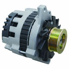 NEW OLDSMOBILE CIERA 86 87 88 3.8L REPLACEMENT ALTERNATOR