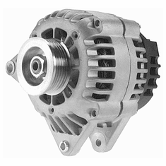 NEW OLDSMOBILE INTRIGUE 1998-1999 3.8L REPLACEMENT ALTERNATOR
