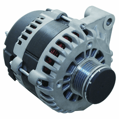 NEW OLDSMOBILE INTRIGUE 99 00 01 02 3.5L REPLACEMENT ALTERNATOR
