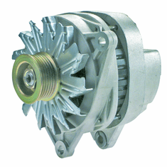 NEW OLDSMOBILE SILHOUETTE 97 98 3.4L REPLACEMENT ALTERNATOR