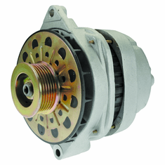 NEW PONTIAC BONNEVILLE 3.8L SC 94 95 REPLACEMENT ALTERNATOR