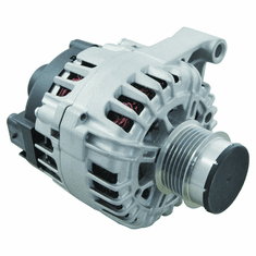 NEW PONTIAC G6 2006 2007 06 07 3.9L REPLACEMENT ALTERNATOR