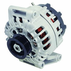 NEW PONTIAC GRAND AM 2005 2.2L REPLACEMENT ALTERNATOR