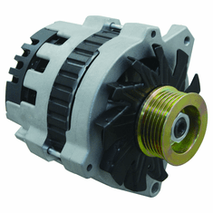 NEW PONTIAC TRANS SPORT SUNBIRD 6000 CHEVY CAVALIER BERETTA CORSICA REPLACEMENT ALTERNATOR