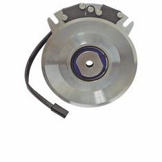 NEW PTO CLUTCH FITS APPLICATIONS BY NUMBER 200 FT LBS TORQUE 5218-305 5218305