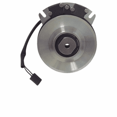 NEW PTO CLUTCH FITS SIMPLICITY APPLICATIONS BY PART NUMBERS 5218-60 521860
