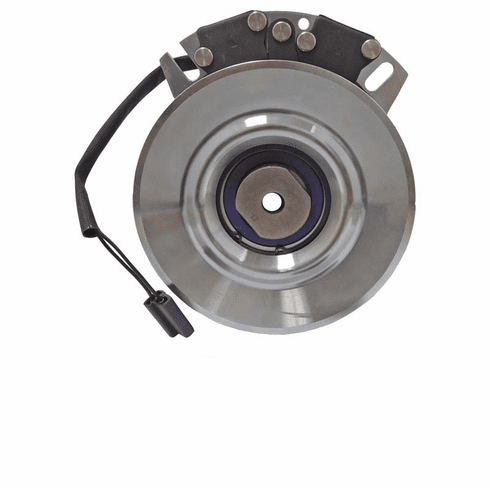 Xtreme X0341 PTO Clutch For Cub Cadet RZT-L54KW and RZT-S54KW