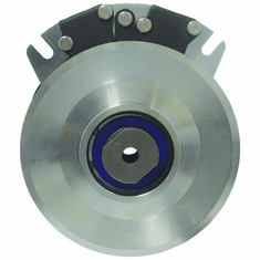 NEW PTO CLUTCH FITS EXMARK LAZER Z APPLICATIONS BY PART NUMBER 103-0500 33135