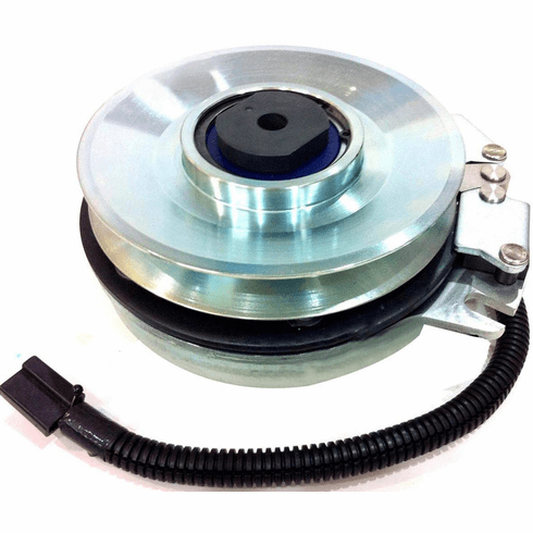 NEW PTO CLUTCH FITS GRAVELY LAWN APPLICATIONS BY PART NUMBER 5218-134 5218134