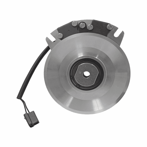 NEW PTO CLUTCH FITS BIG DOG MOWERS APPLICATIONS BY PART NUMBER 255-553 255553