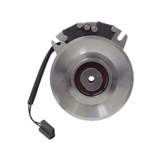 NEW PTO CLUTCH FITS MTD BOLENS APPLICATIONS BY PART NUMBER 717-3446 7-06037