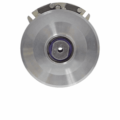 NEW PTO CLUTCH FOR STENS 255-488 WARNER 5218-168 5218-202 5218-209 5218-99