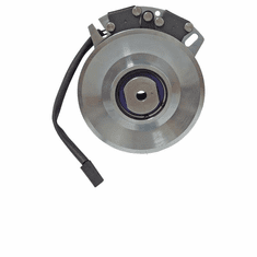 NEW PTO CLUTCH FITS TROY-BILT APPLICATIONS BY PART NUMBER 917-04180 717-04180