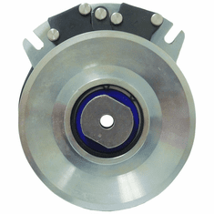 NEW PTO CLUTCH FOR ARIENS GRAVELY 00389900 09208000 09232700 09266700