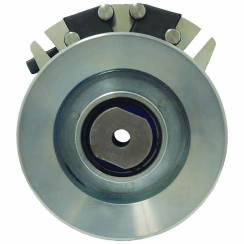 NEW PTO CLUTCH FOR 53740 688EC 7053740 1772388 717-1459 917-1459 7053740SM