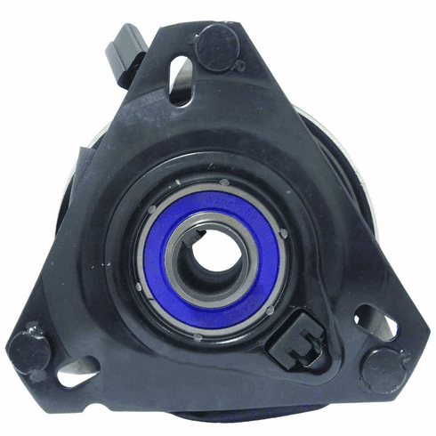 NEW PTO CLUTCH FOR AYP HUSQVARNA SEARS WEED EATER 532108218 532142600