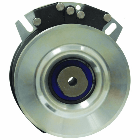 NEW PTO CLUTCH FOR CUB CADET MTD 717-04552 717-04552A 917-04552 917-04552A