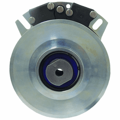 NEW PTO CLUTCH FOR MTD CUB CADET HUSKEE 717-04526 917-04526 917-04526A