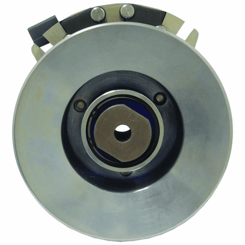 NEW PTO CLUTCH FOR OREGON 33-133 HUSKEE 717-04163 717-04163A 917-04163A