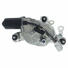 NEW REAR WIPER MOTOR FITS TOYOTA 4RUNNER LIMITED SPORT UTILITY 03-09 85130-35080