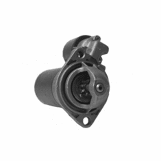 New Replacement Porsche Starter fits 944 924 0001108021 0986013340 SR39X DRS3340 LRS01774 S7236 95160410100 16931