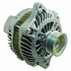 NEW SAAB SUBARU 9-2X FORESTER IMPERZA LEGACY OUTBACK A3TG0491 REPLACEMENT ALTERNATOR