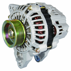 NEW SEBRING STRATUS ECLIPSE GALANT W/ 3.0 V6 2000-2005 R/T GT REPLACEMENT ALTERNATOR
