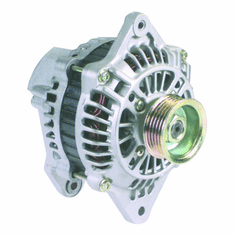 NEW SUBARU IMPREZA FORESTER 1999-2002 2.2L/2.5L REPLACEMENT ALTERNATOR